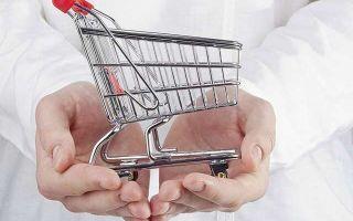 Какие номера горячей линии по защите прав потребителей?