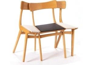 Возврат мебели по закону о защите прав потребителей