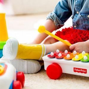 Можно ли вернуть детскую игрушку обратно в магазин