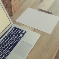 Образец претензии в страховую компанию - как написать