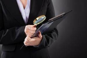 Экспертиза качества товара по закону о защите прав потребителей