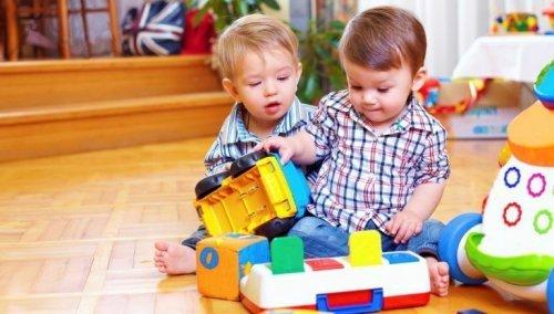 Куда жаловаться на детский сад? Образец, как написать жалобу
