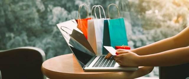 Куда жаловаться на интернет-магазин - образец претензии