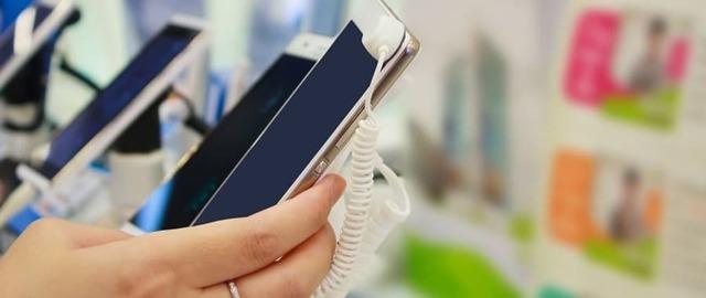 Как вернуть телефон в магазин: в каких случаях возможен возврат