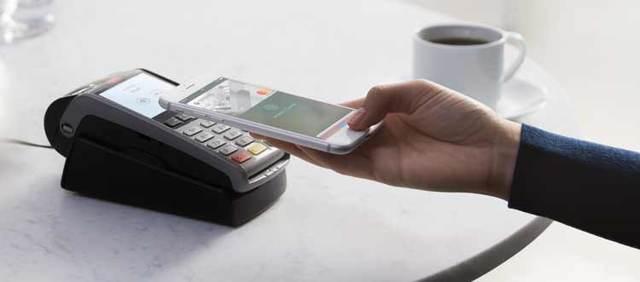 Претензия на возврат денег за телефон: как написать правиьно