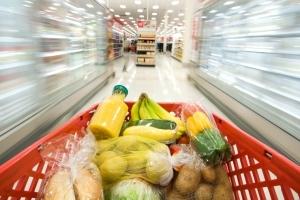 Возврат продуктов питания в магазин по закону о защите ПП