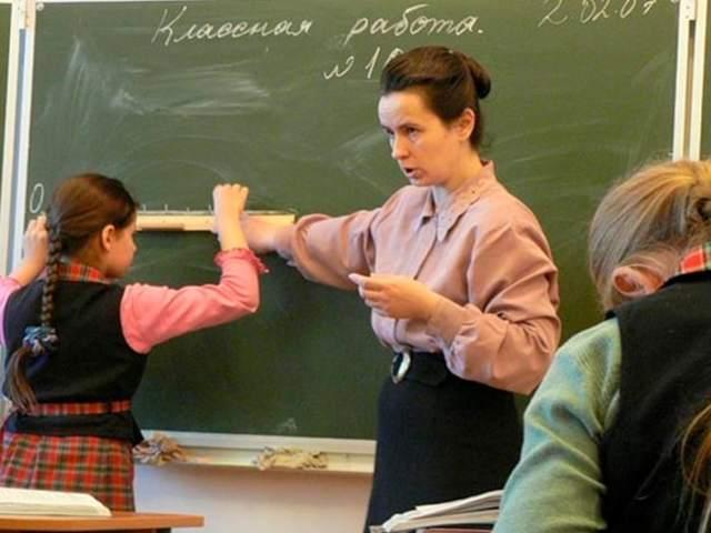 Куда жаловаться на школу и учителей. Как пожаловаться анонимно?