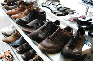Гарантия на обувь по закону о защите ПП