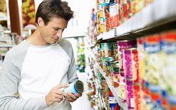Горячая линия по защите прав потребителей
