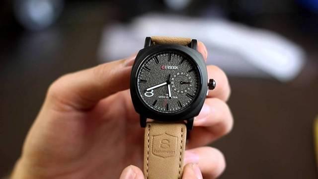 Можно ли вернуть часы в магазин в течение 14 дней